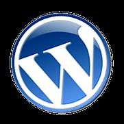 Criação de Sites com WordPress em Curitiba