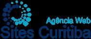 Criação de Sites Curitiba Logo