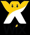Otimização SEO em Sites do Wix