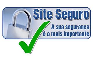 Dicas de segurança para seu site