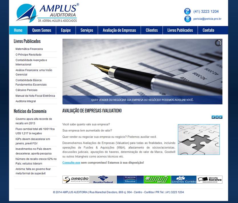 Otimização de Sites SEO Curitiba