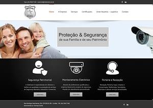 Criação de Sites Curitiba Preço