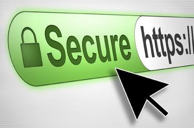 SSL no Site