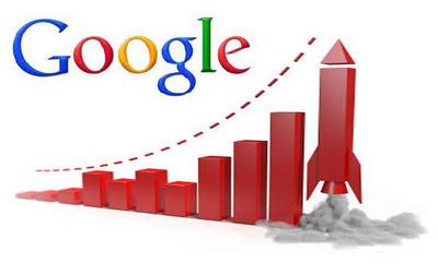 Como posicionar um site na primeira página do Google