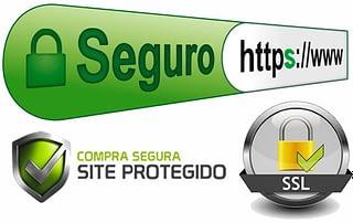 Criar site em Curitiba